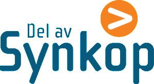 Del-av-Synkop_png